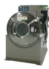 75-80 lbs Hard-Mount Washer Extractor : 36021 V5J