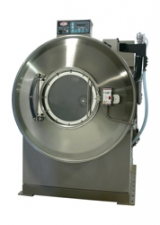 135-140 lbs Hard-Mount Washer Extractor : 42026 V6J